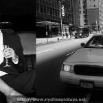 Paseo en Limusina en Nueva York
